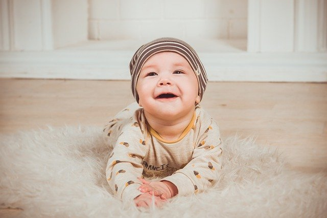 top 10 baby deals