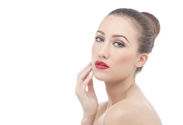 top 10 beauty deals
