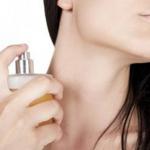 Top 10 Ladies Perfume To Buy