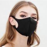 Top Anti-Virus Mask