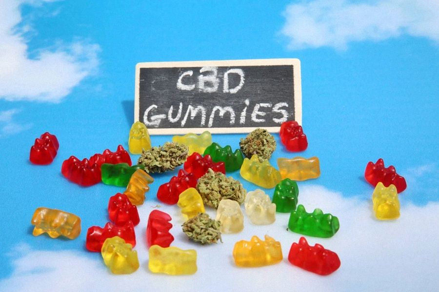best-cbd-gummies